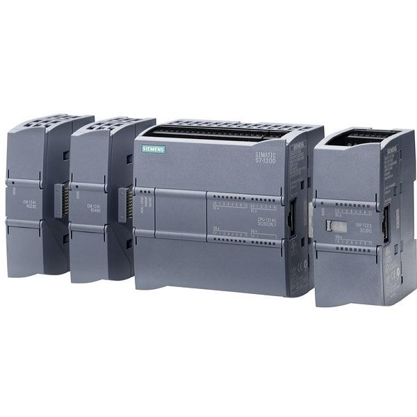 مشخصات و قیمت ماژول plc s300 s1200