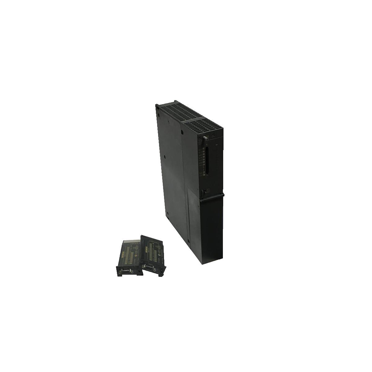 پی ال سی S7 400